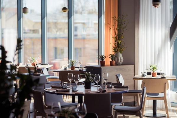 Restaurant Fii