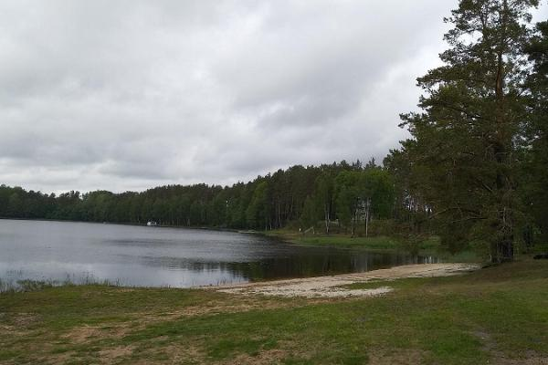 Experience tour of Southern Estonia and Setomaa, boat trips and cruises starting from Värska