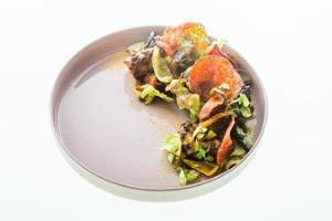 Restaurangen Polpo