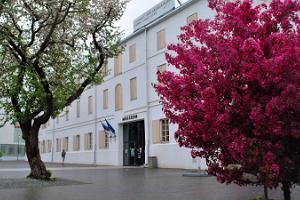 Jalgsiekskursioon Pärnu vanalinnas giidi saatel