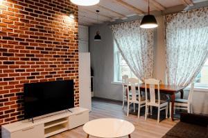 Апартаменты Õhtu