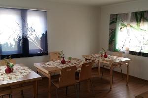 Metsanurme külakeskus-koduloomuuseum