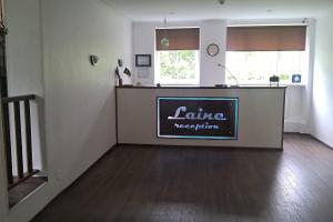 Gästehaus Laine