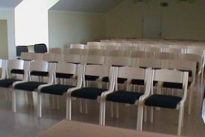 Koulutuskeskus Osilia