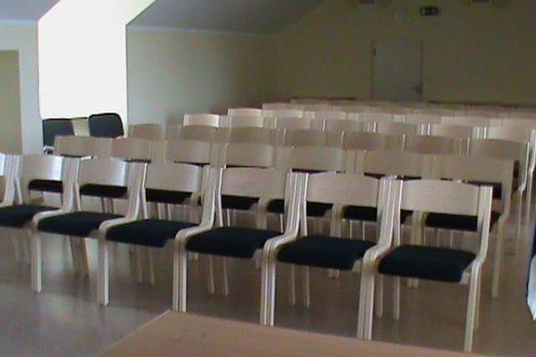 "Apmācību centrs ""Osilia"""