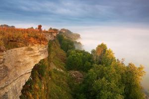 Поездка по Северной Эстонии