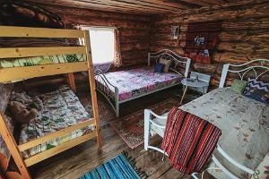 Privatunterkunft Pihlaka auf der Insel Kihnu