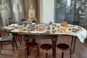 Obinitsa muuseum