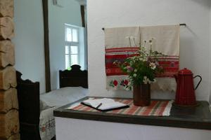 Seto Museum in Obinitsa