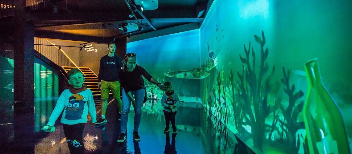 10-uutta-ja-uudistunutta-interaktiivista-museota-Virossa