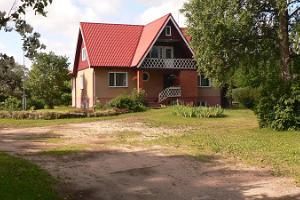 Ferienhof Hansu