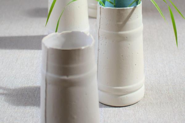 Keramikstudio und Geschäft Nõunõu