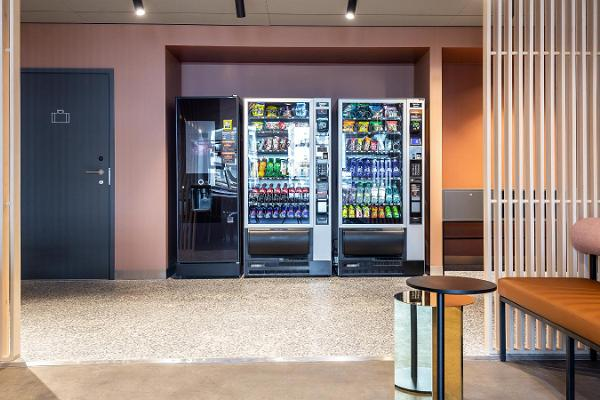 Hotel Citybox Tallinn