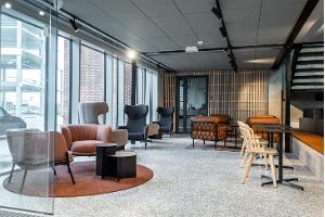 Hotell Citybox Tallinn
