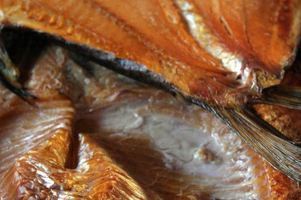 Siiraku kala- ja talupood