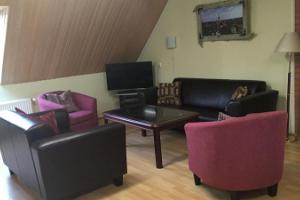 Vierasmaja Varese Külalistemaja
