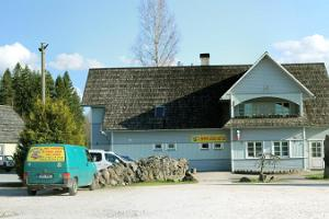 Varese Külalistemaja
