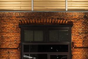 Võru vana tuletõrjemaja