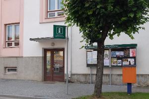 Võrumaa Turismiinfokeskus