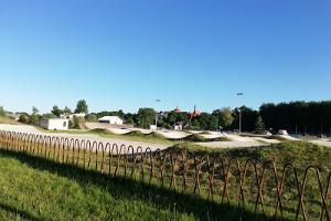 Tähtvere spordipark