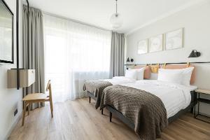 Hotel Oru Hub
