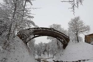 Tartu Velna tilts