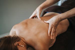 Spahotell Laine hälso och wellness spa