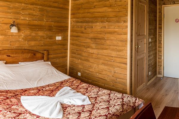 Manderley Guesthouse