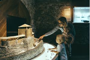 Museum von Pärnu