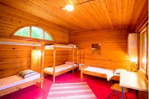 Camping Jõekääru