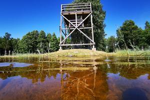 Tõhela sjö