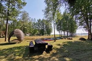 Tehelas (Tõhela) ezers