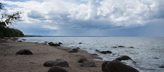 visit estonia, islands, small islands