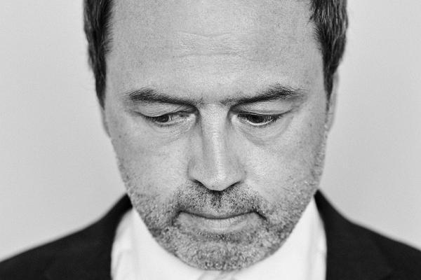 "Tõnu Kõrvits author's concert ""Songs"""