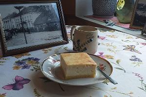 Kafejnīca ELSA
