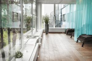 Tallinn Viimsi SPA skaistumkopšanas un veselības centrs