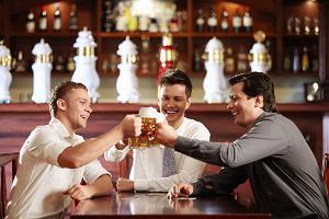 Дегустация средневекового пива и экскурсия, посвященная легендам