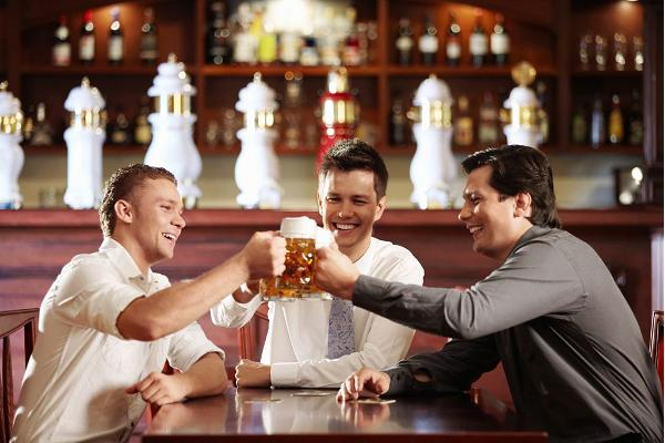 Provsmakning av medeltida öl & legendtur