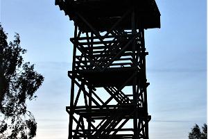 Räpina vaatetorn