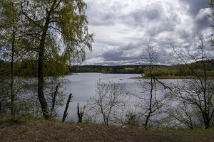 Guidad tur längs Neeme väg (i Jõelähtme kommun)
