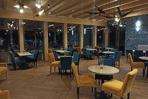 Restaurant Groot
