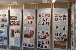 Jüdisches Museum in Estland