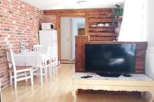 Lille Lux Apartment
