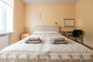 Virumaa Hostel