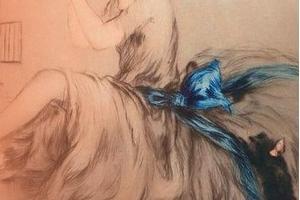 """Operetta by Carl Zeller """"The Bird Seller"""""""