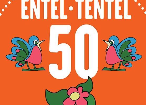 "Concert ""Entel-tentel 50"""