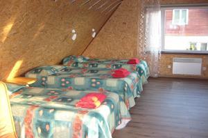 Piiri Holiday House
