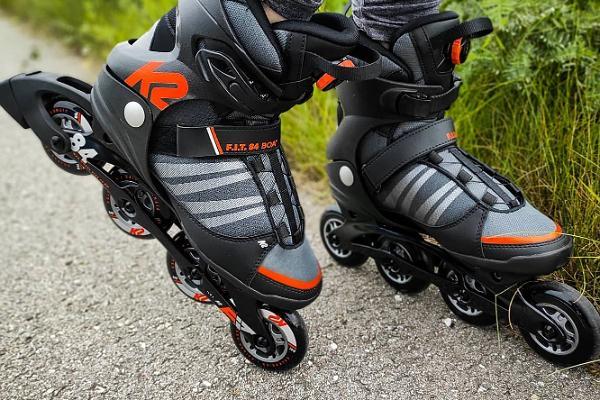 "Moteļa ""Verevi"" Fat bike, velosipēdu un skrituļslidu noma"