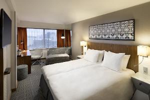 Radisson Blu Hotel Olümpia
