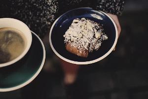 Säde kohviteek